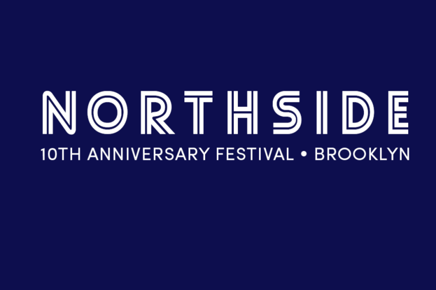 (Y)OUR MUSIC GUIDE TO NORTHSIDE FESTIVAL2018